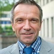 Drs. Cees van der Wal